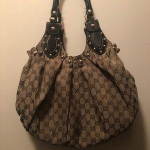 Pelham Gucci Bag